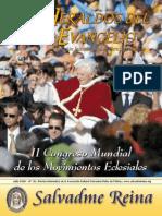 RHE036_ES - RAE055_200607.pdf