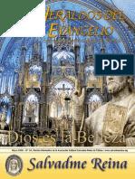 RHE034_ES - RAE053_200605.pdf