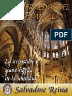 RHE040_ES - RAE059_200611.pdf