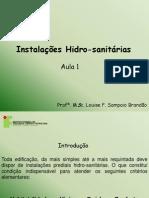 23563 Inst. Hidro AULA 1