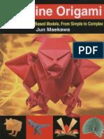 Genuine Origami - Jun Maekawa.pdf