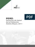 INEI a.mayor en El Peru (1) (1)