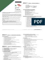 APOSTILA-8-em-1-INSTITUTO-CIDADANIA-JA (1)