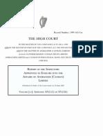 Ansbacher Cayman Report Appendix Volume 11