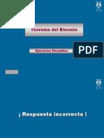 teorema-del-binomio-resueltos.ppt