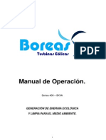 Manual Eolico v3.3