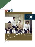 2aM -grupo coreano.docx