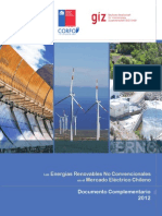 Giz2012 Es Energias Renovables Chile