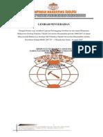 Lbr. Pengesahan, Kata Pengantar, & Daftar Isi.pdf