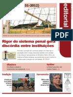 Editorial J - Abril/2012