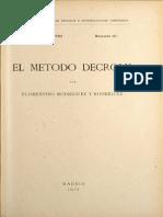 Decroly 1924-18-16