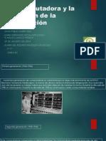 La computadora y la difunción de la información.pptx