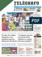 elTelegrafo-05-05-2014