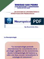 La Neuropsicologia.pdf
