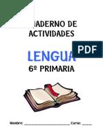 gramatica primaria cuadernillo