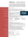 Sales_manager_resume_template_1.pdf