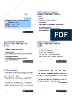 Aula 64 - Destaques Verbais - Grupo 1- TER-PÔR-VER-VIR.pdf