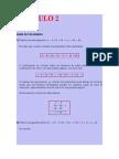 ALGEBRA_CAP2.rtf