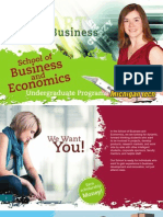 Www.mtu.Edu Business Undergraduate Business-Degree