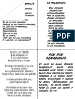 imprimir hojas de comer.pdf