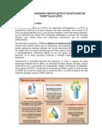 MAQUINA DE MOLIENDA PARA PET.pdf