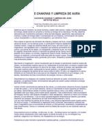 ACTIVACION DE CHAKRAS Y LIMPIEZA DE AURA.docx