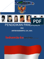 1.-PENDIDIKAN-PANCASILA2