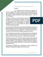 Turcios_W_Tarea_5_Analisis_de_viabilidad_Financiera (1)