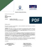 MV216- Electrocentro DGTI EE Provincia Cobit (Octubre)