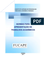 normas_FUCAPE
