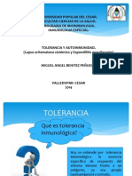 EXPOSICION TOLERANCIA Y AUTOINMUNIDAD.pptx