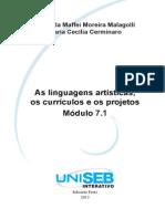 PED_7.1_2013-2_WEB