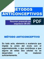 Anticoncept Ivo 10