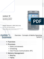 P1.L03_1_(56s)Concepts_of_Mobile_OS_20140121