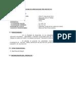 PROYECTO 3° EXT 2014 CUADRELIEVE - copia (2) (Autoguardado)