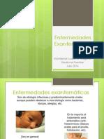 Enfermedades-exantematicas