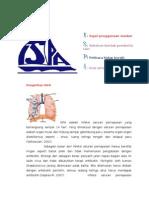 44841951 Infeksi Saluran Pernafasan Atas ISPA
