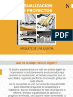 s1-Introduccion Arquitectura Digital