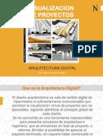 s1-Introduccion Arquitectura Digital