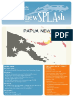 NewSPLAsh Issue 10_FINAL Web