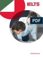 IELTS Guide for Teachers_British_FA 02_LR(v.2)