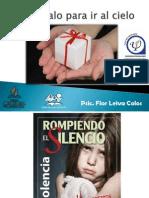 Portillo - Viernes.pptx