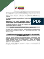 5.1.2.2DECLARACION_ESTIMADA_RENTAS.pdf