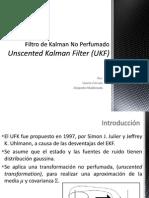 Filtro de Kalman No Perfumado (1)