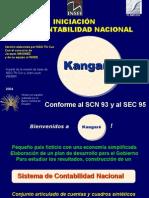 Kangare_presentaciondiapo