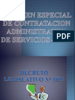 Trabajo Listo Derecho Laboral.pptx1111111111111111