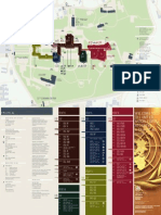 Palais Des Nations Map-English
