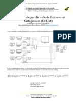 Taller 8 - Comunicaciones Digitales - OfDM (1)
