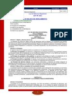 Ley de Reforma Magisterial 29944 Ccesa007