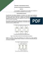 TRANSFORMADOR TRIFÁSICO.docx